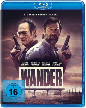 Wander (2020)