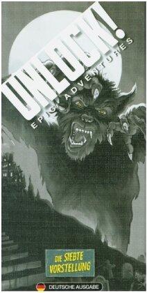 Unlock! -Die Siebte Vorstellungen (Einzel) Box7A (Spiel)