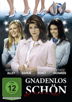 Gnadenlos schön - Drop Dead Gorgeous (1999)