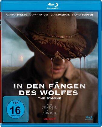 In den Fängen des Wolfes - The Bygone (2019) (Uncut)