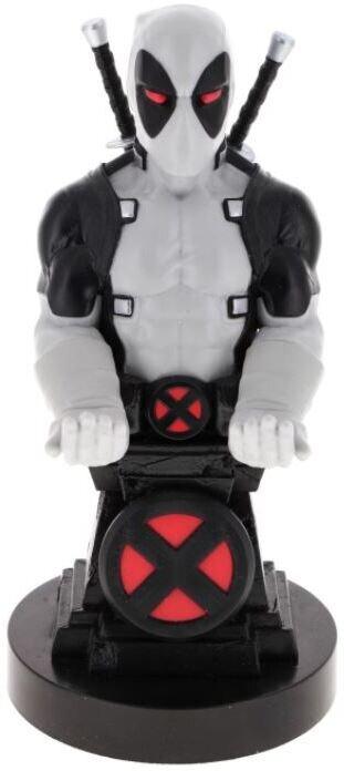 Marvel Comics: Deadpool X-Force Marvel - Cable Guy