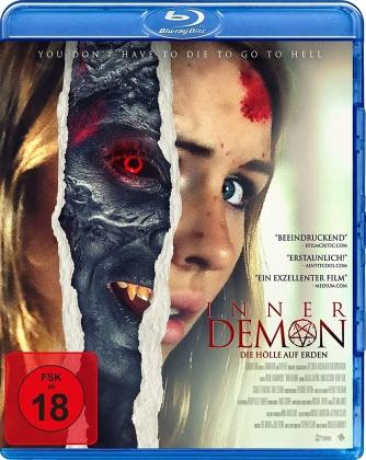 Inner Demon - Die Hölle auf Erden (2014)