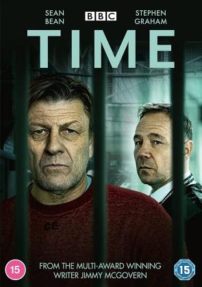 Time - TV Mini Series (BBC)