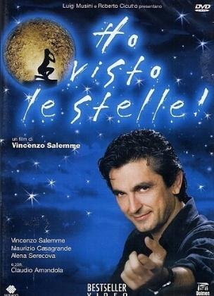 Ho visto le stelle (2003)