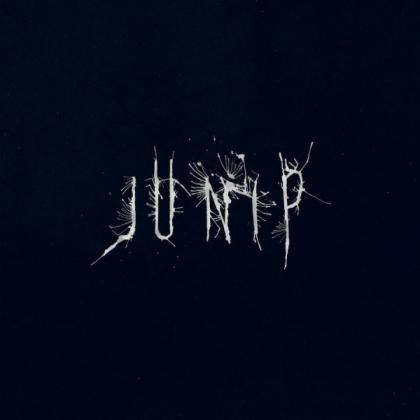 Junip (Jose Gonzalez) - --- (Digipack)