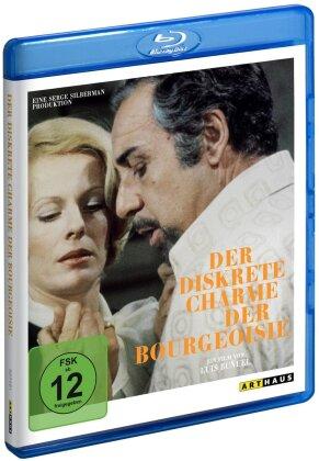Der diskrete Charme der Bourgeoisie (1972) (Neuauflage)