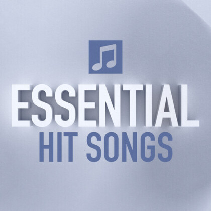 Essential Hit Songs