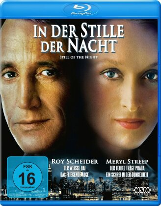 In der Stille der Nacht (1982)