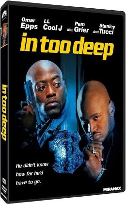 In Too Deep (1999)