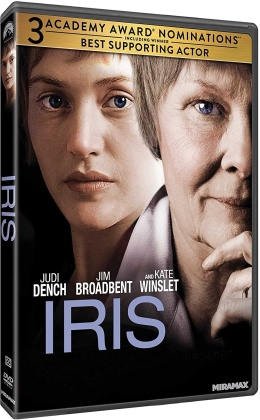 Iris (2001)