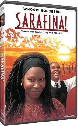 Sarafina! (1992)