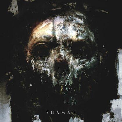Orbit Culture - Shaman (Digipack)