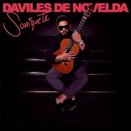 Daviles De Novelda - Soniquete