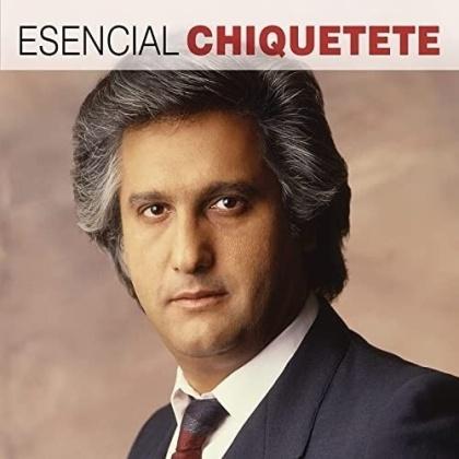 Chiquetete - Esencial Chiquetete (2 CDs)