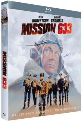 Mission 633 (1964)