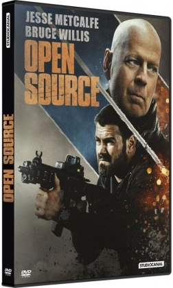 Open Source (2020)