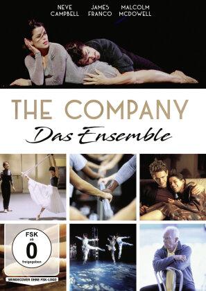 The Company - Das Ensemble (2003)