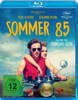 Sommer 85 (2020)