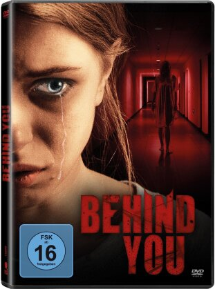 Behind You (2020) (Uncut)