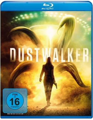 Dustwalker (2019) (Uncut)