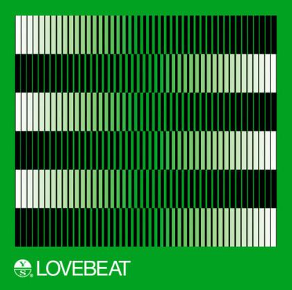 Yoshinori Sunahara - Love Beat (2021 Reissue, 20th Anniversary Edition, 2 CDs)