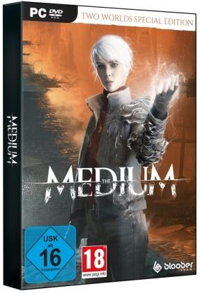 The Medium (Special Edition)