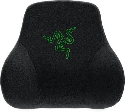 Razer Head Cushion - Neck + Head Support