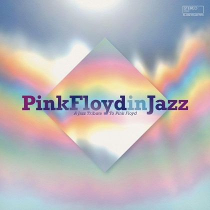 Pink Floyd In Jazz