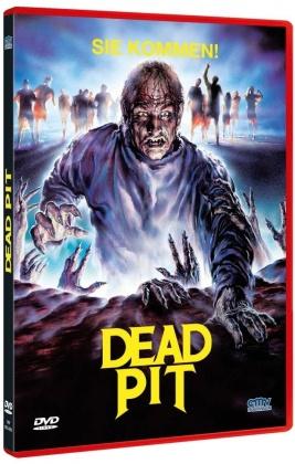 Dead Pit (1989)