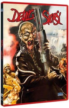 Devil Story (1985)