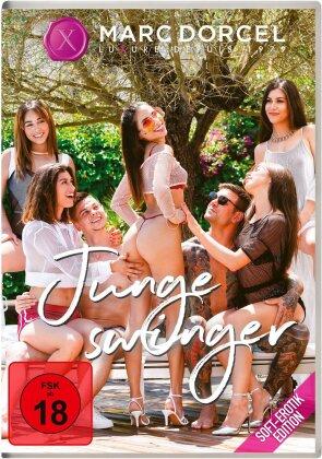 Junge Swinger (2021)