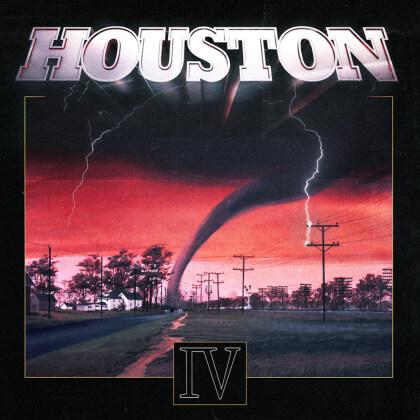Houston - IV