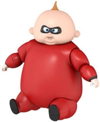 World Of Pixar - World Of Pixar Figure Huge Jack Jack