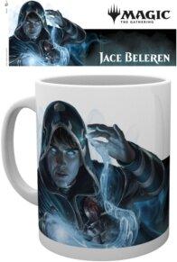 Mug - Magic The Gathering - Jace - Subli - 320 ml