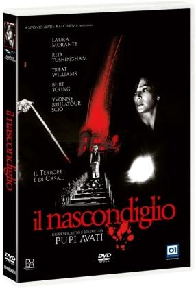 Il nascondiglio (2007) (Neuauflage)