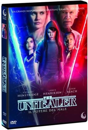 The Unhealer - Il potere del male (2020)