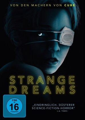 Strange Dreams (2020)