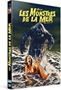 Les monstres de la mer (1980)