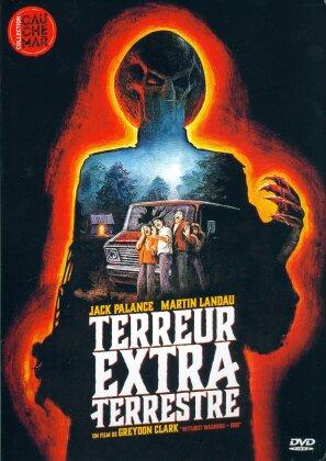 Terreur extra-terrestre (1980)