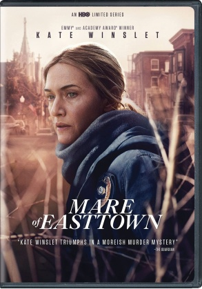 Mare Of Easttown - TV Mini-Series