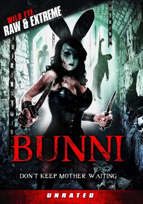 Bunni (2013) (Unrated)