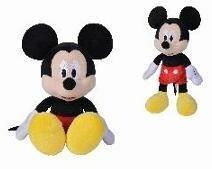 Disney MM Refresh Core, Mickey - 25cm