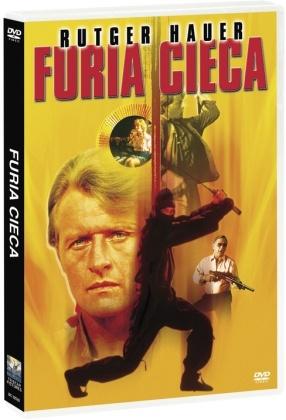 Furia cieca (1989) (Neuauflage)