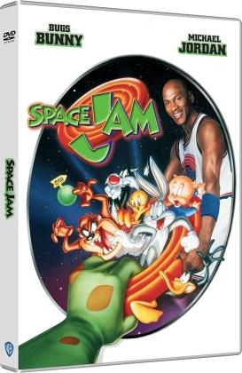 Space Jam (1996) (Neuauflage)
