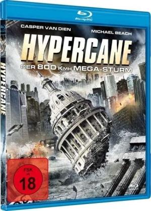 Hypercane (2013)