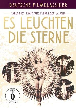 Es leuchten die Sterne (1938) (Deutsche Filmklassiker)