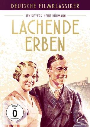 Lachende Erben (1933) (Deutsche Filmklassiker)