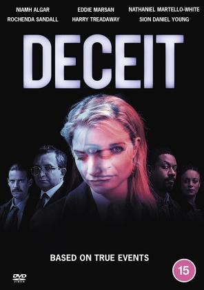 Deceit - TV Mini Series