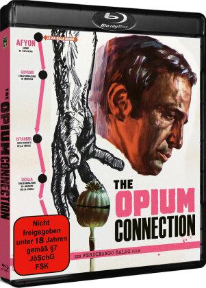 The Opium Connection (1972) (Edizione Limitata)