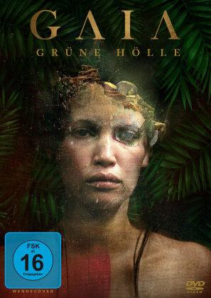 Gaia - Grüne Hölle (2021)